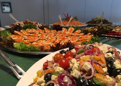 Partyservice_Kick_Kalte_platte_Salate (19)
