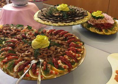 Partyservice_Kick_Kalte_platte_Salate (27)