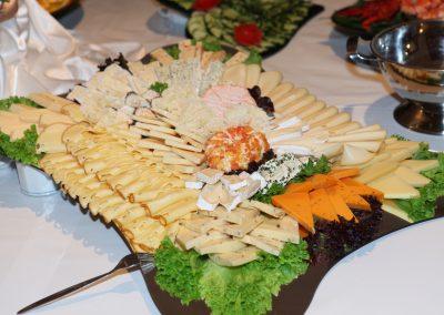 Partyservice_Kick_Kalte_platte_Salate (6)